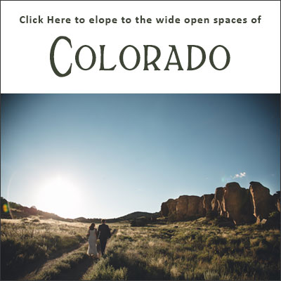 colorado_elopement