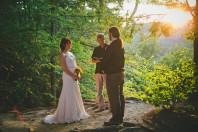 Kentucky Wedding Chapel