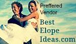 best-elope-ideas