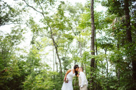Elope in KY
