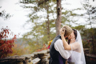 KY elopement packages
