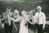 All inclusive wedding packages in Kentucky